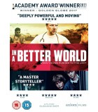In a Better World (2010) DVD