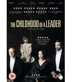The Childhood of a Leader (2015) DVD