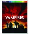 Vampires (1998) (Blu-ray + DVD)
