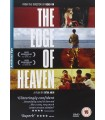 The Edge Of Heaven (2007) DVD