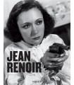 Jean Renoir Complete  KIRJA