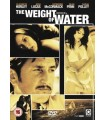 The Weight of Water (2000) DVD