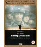 Saving Private Ryan (1998) DVD