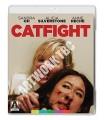 Catfight (2016) Blu-ray