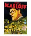 Mr Wong Detective (1938)