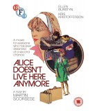 Alice Doesn't Live Here Anymore (1974) DVD