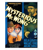 Mysterious Mr Wong (1934)