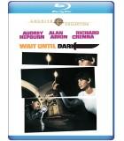 Wait Until Dark (1967) Blu-ray
