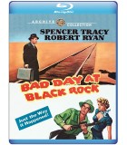 Bad Day at Black Rock (1955) Blu-ray