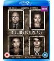 Rillington Place (2016) Blu-ray