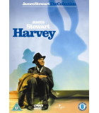 Harvey (1950) DVD