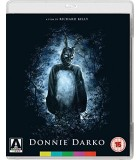 Donnie Darko (2001) (2 Blu-ray)