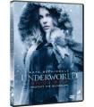 Underworld: Blood Wars (2016) DVD