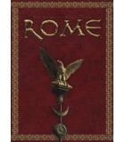 Rome - The Complete Collection (2005–2007) (11 DVD)