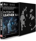 Interior. Leather Bar. (2013) DVD