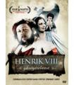 Henrik VIII:n yksityiselämä (1933) DVD
