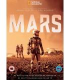 Mars - Season 1. (2016– ) (2 DVD)