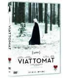 Viattomat (2016) DVD