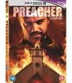 Preacher - Season 1. (2016– ) (3 DVD)