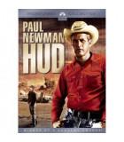 Hud (1963) DVD