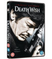 Death Wish (1974) DVD