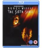 The Sixth Sense (1999) Blu-ray