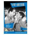 San Quentin (1937) DVD