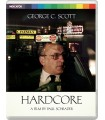 Hardcore (1979) Blu-ray
