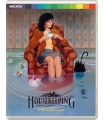 Housekeeping (1987) (Blu-ray + DVD)