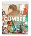 The Climber (1975) (Blu-ray + DVD)