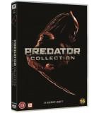 Predator - 1-3 Collection (3 DVD)