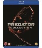 Predator - 1-3 Collection (3 Blu-ray)