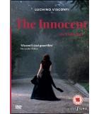 L'Innocente (1976) DVD