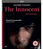 L'Innocente (1976) Blu-ray