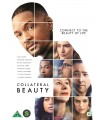 Collateral Beauty (2016) DVD