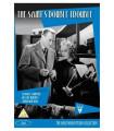 The Saint's Double Trouble (1940)