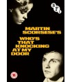Who's That Knocking at My Door (1967) DVD