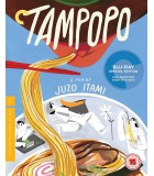 Tampopo (1985) Blu-ray