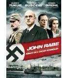 John Rabe (2009) DVD