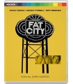 Fat City (1972) (Blu-ray + DVD)