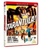 Tarantula (1955) Blu-ray + DVD)