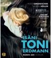Isäni Toni Erdmann (2016) Blu-ray