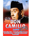 Don Camillo - Collection (1969– ) (5 DVD)