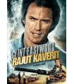 Rajut kaverit (1974) DVD