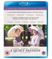 A Quiet Passion (2016) Blu-ray