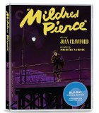 Mildred Pierce (1945) Blu-ray