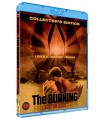 The Burning (1981) Blu-Ray
