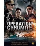 Operation Chromite (2016) DVD