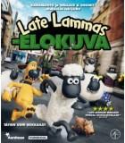 Late Lammas (2015) Blu-ray