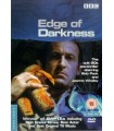 Edge of Darkness - The Complete Series  (1985) (2 DVD)